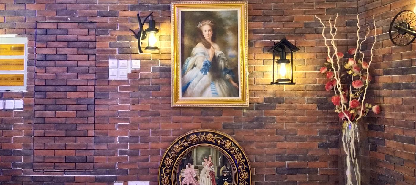 1618老上海经典怀旧酒吧vwin德赢尤文图斯网址!